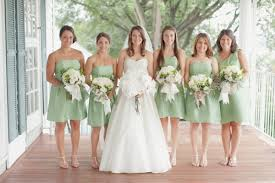 mint green bridesmaid dress pretty cool mint green bridesmaid dress weddceremony