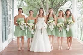 mint green bridesmaid dresses pretty cool mint green bridesmaid dress weddceremony