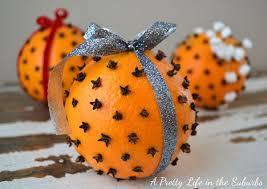 121 best oranges images on oranges