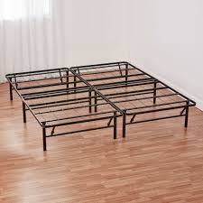 Bed Frames Tampa by Mainstays 14