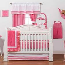 Crib Bedding Set With Bumper 100 Best Baby Bedding Images On Pinterest Baby Bedding Nursery