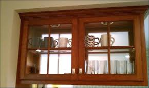 Replacement Cabinet Doors Glass Wood Kitchen Cabinets Replacement Cabinet Doors Glass Inserts Door