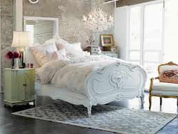 advantages of shabby chic bedroom furniture home decor 88
