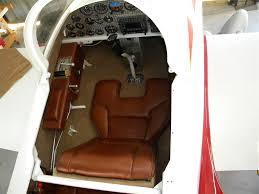 Upholstery Austin Texas Aircraft Upholstery Austin Tx Grateful Threads Custom Upholstery