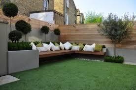 modern garden benches foter