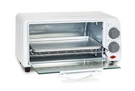 r ilait cuisine eto 113 elite cuisine eto 113 maxi matic 2 slice toaster oven with