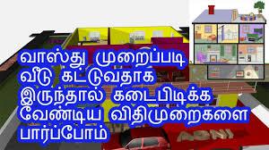 vasthu pariharam in tamil l vastu shastra for home in tamil