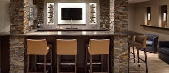 30 basement remodeling ideas inspiration sophisticated details