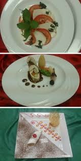 elegant dinner party menu ideas the 5 best elegant dinner party menu ideas from top private chefs