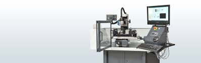 Bench Top Mill Benchtop Milling Machines 5 Axis Cnc Mill And Mini Mills