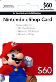 nintendo eshop gift card gift card eshop nintendo australia eshop col au nint 001 060