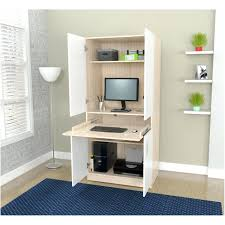 Armoire Furniture Plans Computer Armoire Plans U2013 Abolishmcrm Com