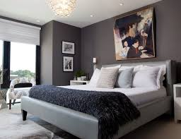 schlafzimmer lampen decke haus design ideen schlafzimmer lampen