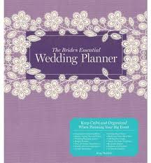 online wedding planner book booktopia the s essential wedding planner deluxe edition
