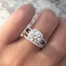 simon g engagement rings simon g engagement rings raymond jewelers