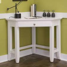 Corner Desk Idea Corner Desks For Home Ideas Thedigitalhandshake Furniture