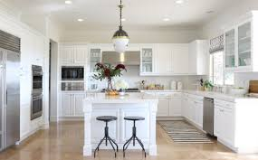 kitchen doors for kitchen cabinets fantabulous cabinet