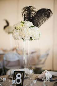 great gatsby themed wedding vintage wedding trend gatsby weddings