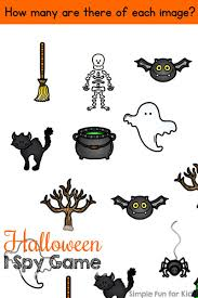 halloween i spy game simple fun for kids