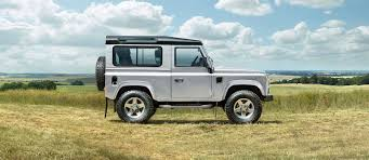 new land rover defender land rover 4x4 vehicles and luxury suv land rover malta