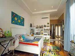 design your own home nebraska bedroom girls bedroom ideas for small rooms elegant make your own