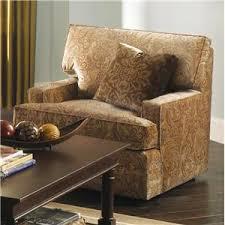 Upholstery Custom Kincaid Furniture Custom Select Upholstery Custom Select Sofa