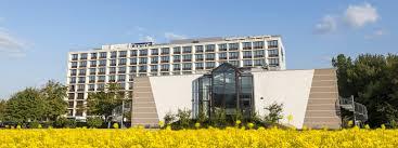 Bad Soden Am Taunus Dorint Main Taunus Zentrum Frankfurt Sulzbach Business