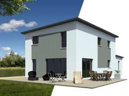 maison a louer 4 chambres maison 4 chambres à louer à pont scorff 56620 location maison 4