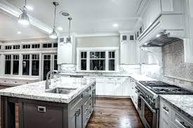 colors for kitchens with white cabinets grey and white cabinets kitchen trend colors kitchen color ideas