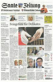 Mainpost Bad Kissingen Faber Feinkost Pressemeldungen