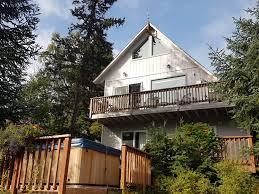 chalet home spruce moose chalets steller jay chalet spruce moose chalets