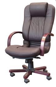 Office Furniture Online 64 Best Office Furniture Manufacturer Images On Pinterest Office