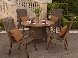 western patio furniture inspiring western outdoor furniture western