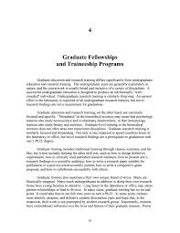 custom curriculum vitae editing websites for college a completed