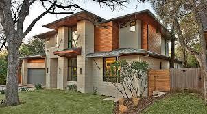 contemporary home design traditional contemporary modest modern homes new home home plans