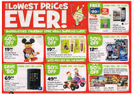 toys r us black friday sale doors open thanksgiving at 8pm