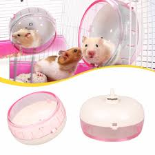 Hamster Cages Cheap Online Get Cheap Hamster Cage Wheel Aliexpress Com Alibaba Group