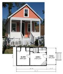 cottage house plans small cottage house plans simple small cottage house plans home design