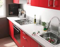 meuble haut cuisine castorama fixation meuble haut cuisine castorama inspirant les 31 meilleures