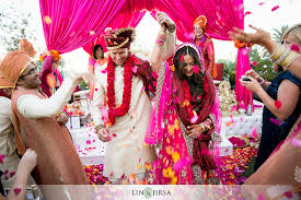 indian wedding photographer prices the london west indian wedding mike and nishita