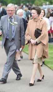 Princess Anne 609 Best