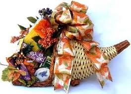thanksgiving gift baskets 52 best best thanksgiving fall gift baskets images on