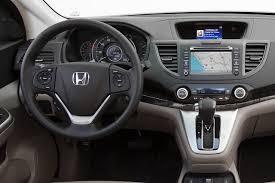 honda crossroad interior 2012 honda cr v steering wheel center stack extremetech