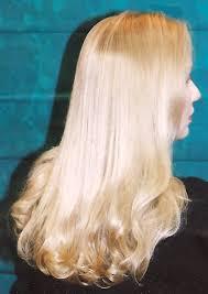 shaping long hair enchantress long hair salon fairview park ohio