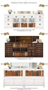 Martha Stewart Home Decorators Collection Modular Home Office Furniture U2013 Making It Lovely