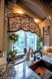 Kitchen Valance Ideas Ca10976aeca8307bd85b4f1a516237fb Jpg