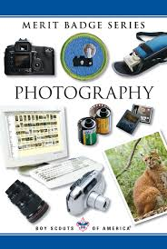 photography merit badge worksheet worksheets releaseboard free