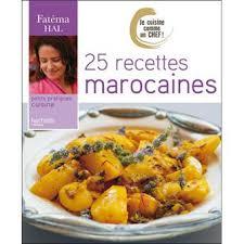 cuisiner comme un chef recettes je cuisine comme un chef 25 recettes marocaines broché