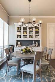 Dallas Design Group Interiors How To Accessorize Your Interior Design With Permanent Floral