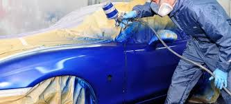 how to mix car paint doityourself com